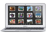 MacBook Air 1600/11.6 MJVM2J/A