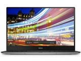 XPS 13 プラチナ・タッチパネル Core i7 5500U・256GB SSD搭載・QHD+モデル