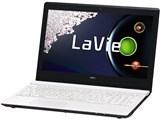 LaVie Note Standard GN202F/S4 PC-GN202FSADA54D4YDA