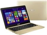 ASUS EeeBook X205TA X205TA-B-G