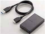 LDE-HDMI2KU3