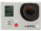 HERO3 White Edition CHDHE-301-JP2