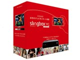 Slingbox M1 HDMI SET SMSBM1H121