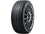 PROXES C1S 225/50R18 95W