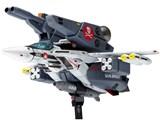 超時空要塞マクロス 愛・おぼえていますか 1/100 VF-1S ストライクバルキリー ファイター 一条輝機