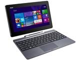 ASUS TransBook T100TAF T100TAF-DK32
