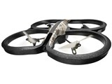 AR.Drone 2.0 Elite Edition PF721930 [サンド]