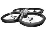 AR.Drone 2.0 Elite Edition PF721931 [スノー]