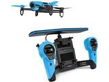 Bebop Drone スカイコントローラーセット PF725141 [ブルー]
