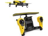 Bebop Drone スカイコントローラーセット PF725142 [イエロー]