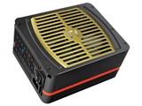 Toughpower Grand 750W (Fully Modular) PS-TPG-0750MPCGJP-1 [Black]