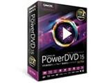PowerDVD 15 Ultra