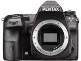 PENTAX K-3 II ボディ