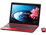 LAVIE Note Standard NS750/BAR PC-NS750BAR [�N���X�^�����b�h]