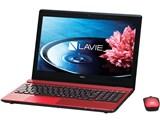 LAVIE Note Standard NS550/BAR PC-NS550BAR [�N���X�^�����b�h]