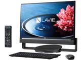 LAVIE Desk All-in-one DA970/BAB PC-DA970BAB