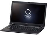 NEC LaVie Hybrid ZERO HZ550/BAB PC-HZ550BAB