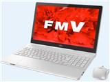 FMV LIFEBOOK AH77/U FMVA77UW [�A�[�o���z���C�g]