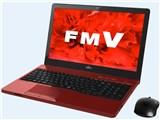 FMV LIFEBOOK AH53/U FMVA53UR [���r�[���b�h]