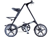 STRIDA LT 2015�N���f�� [BLACK]