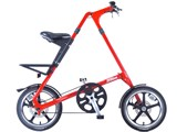 STRIDA LT 2015年モデル [RED]