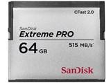 SDCFSP-064G-J46B [64GB]