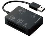 MR-A012BK [USB 58in1 �u���b�N]