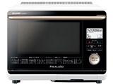 ヘルシオ AX-MP200-W [ホワイト系]