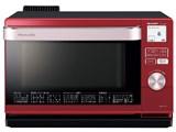 ヘルシオ AX-CA200-R [レッド系]