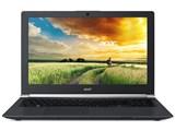 Acer Aspire VN7-571G-N78F/L