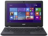 Acer Aspire ES1-131-N14D/K