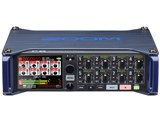 F8 MultiTrack Field Recorder