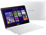 ASUS EeeBook X205TA X205TA-B-W