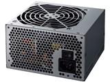 KRPW-L5-500W/80+
