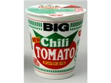 カップヌードル チリトマトヌードル ビッグ 105g ×12食