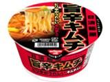 日清麺屋 旨辛キムチ 72g ×12食