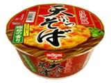 日清食品 日清御膳 天ぷらそば 86g ×12食