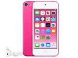 iPod touch MKGW2J/A [64GB �s���N]