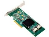 SST-ECS02 [SAS/SATA6Gb/s/RAID]
