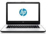 HP 14-ac000 ���i.com���� Core i3���ڃ��f��