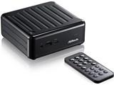 Beebox N3000/B/BB [�u���b�N]