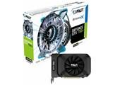 GeForce GTX 750 Ti StormX 1GB (1024MB GDDR5) NE5X75T01301-1073F [PCIExp 1GB] ドスパラWeb限定モデル