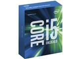 Core i5 6600K BOX