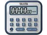 TD-375 [ブルー]