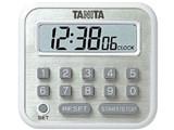 TD-375 [ホワイト]