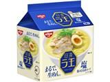 ラ王 塩 96g ×30食
