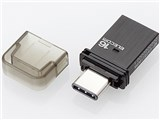 MF-CAU3116GBK [16GB]