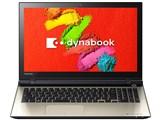 dynabook AZ85/TG PAZ85TG-BNA-K ���i.com���胂�f��