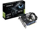 GV-N75TOC-1GI [PCIExp 1GB]