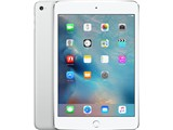 iPad mini 4 Wi-Fi���f�� 16GB MK6K2J/A [�V���o�[]